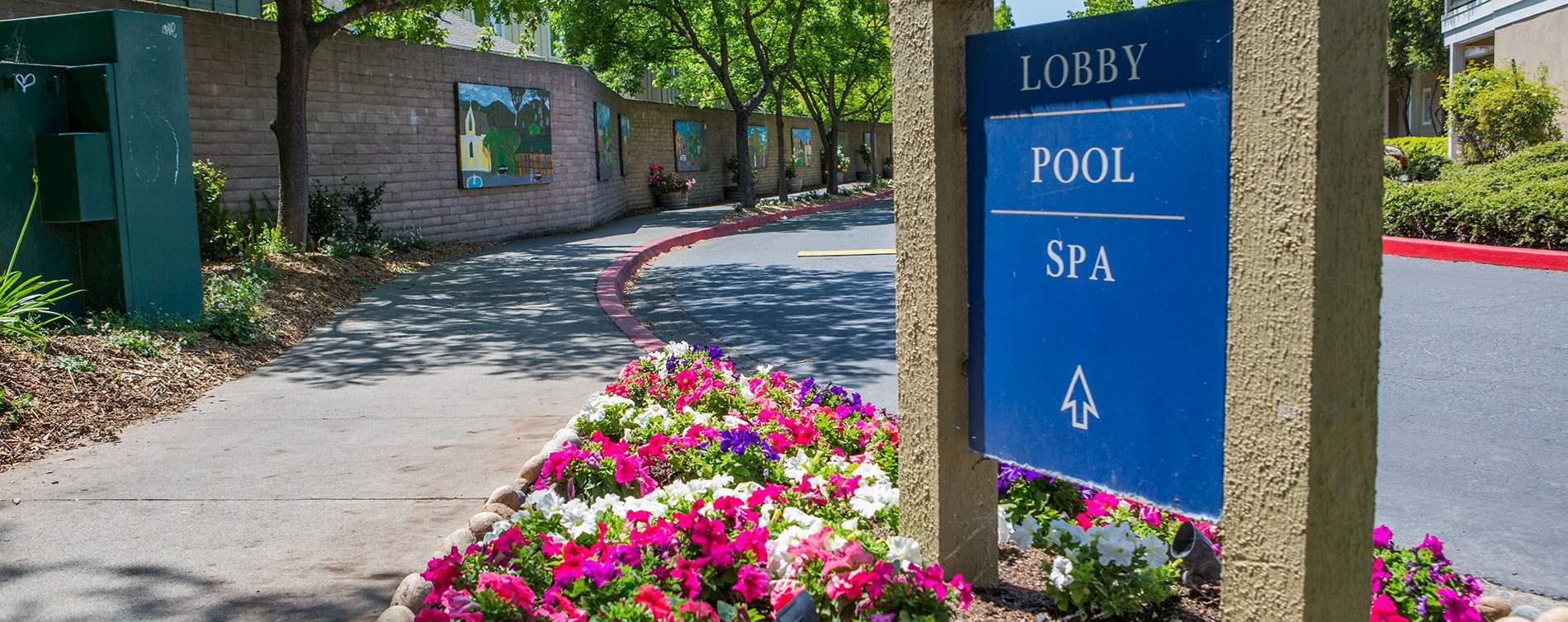 BEST WESTERN Sonoma Valley Inn & Krug Event Center, California
