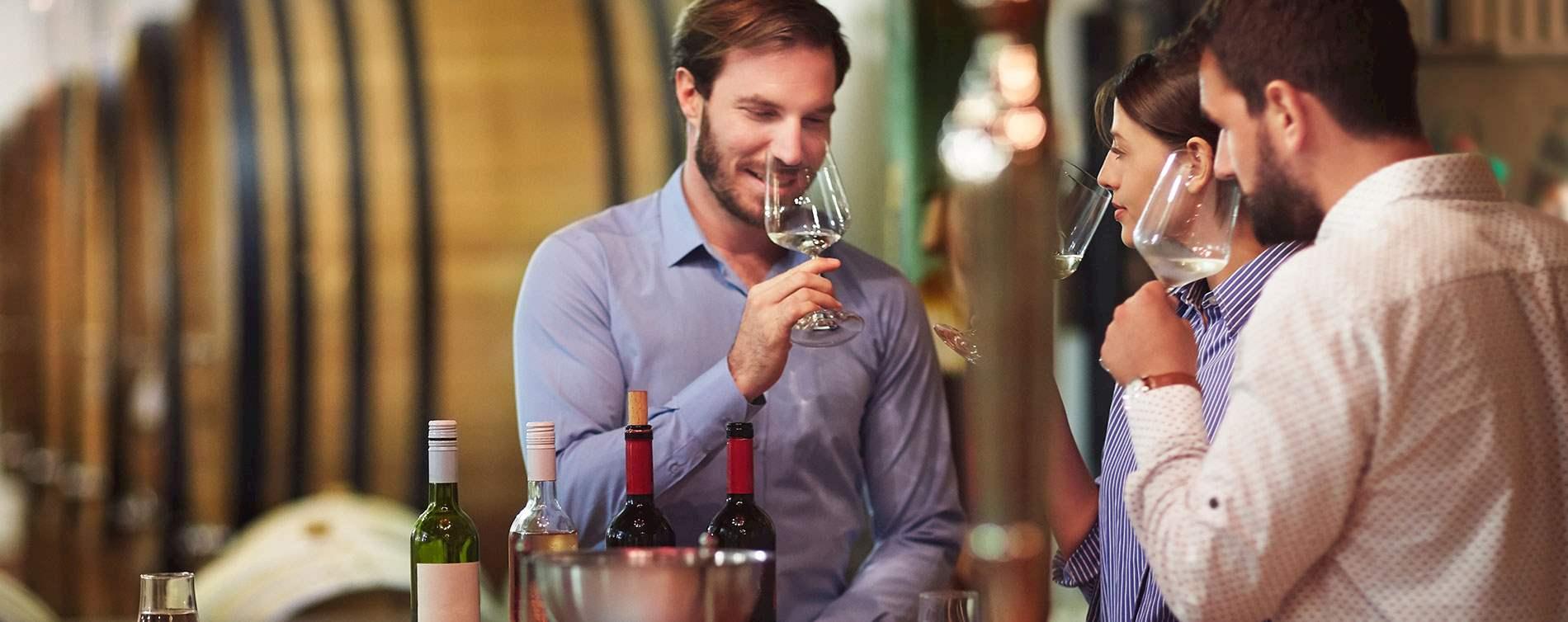 BEST WESTERN Sonoma Valley Inn & Krug Event Center, California Wineries